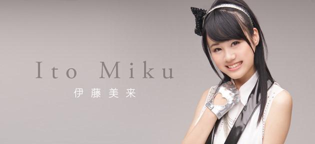 stylips_miku