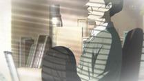 [Mazui]_Hyouka_-_05_[B4982783].mkv_snapshot_20.08_[2012.05.20_20.42.07]