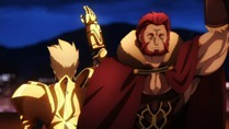 [Commie] Fate ⁄ Zero - 23 [16AFFC47].mkv_snapshot_05.13_[2012.06.09_21.27.06]