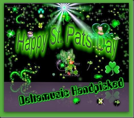Happy-St-Pats-Day-2014
