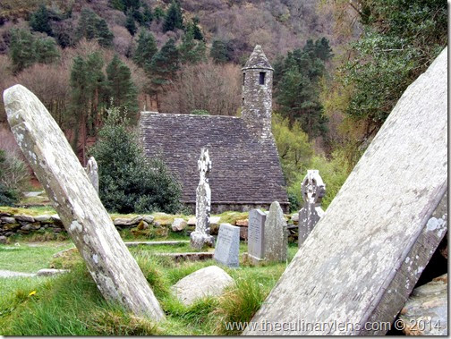 ireland-kevins-kitchen-glendalough-wicklow