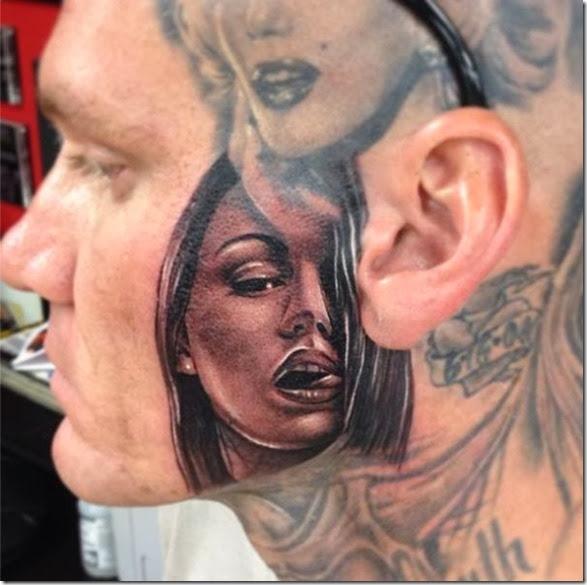 realistic-tattoos-034