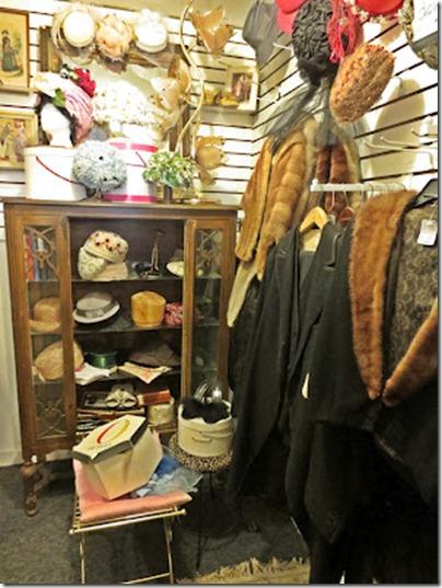 closet revival 03