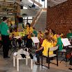 mese 022.jpg - Kőbányai zeneiskola zenekara
