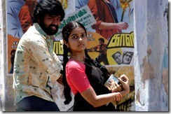 subramaniapuram-movie-2