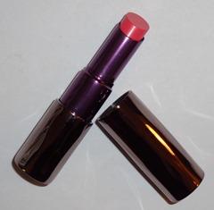 Urban Decay Revolution Lipstick Streak
