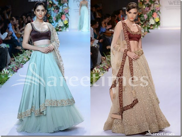 LFW_2014_Summer_Resort_Lehenga_Collection(18)