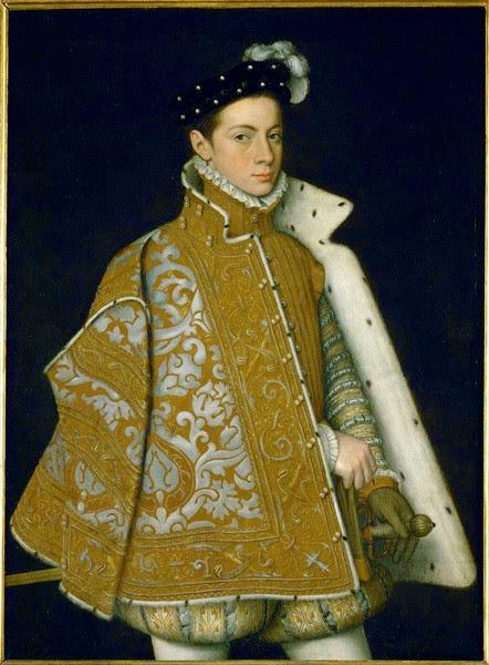 Anguissola .jpg