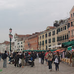 Italia-Venecia (4).jpg