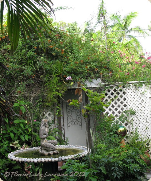 07-secret-garden