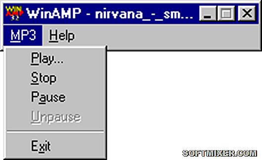 winamp_v020