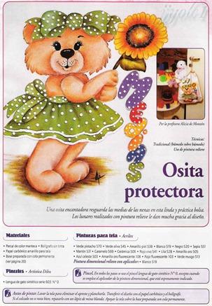 24_Osita protectora
