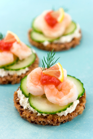 nibble-shrimp-canape-300.jpg