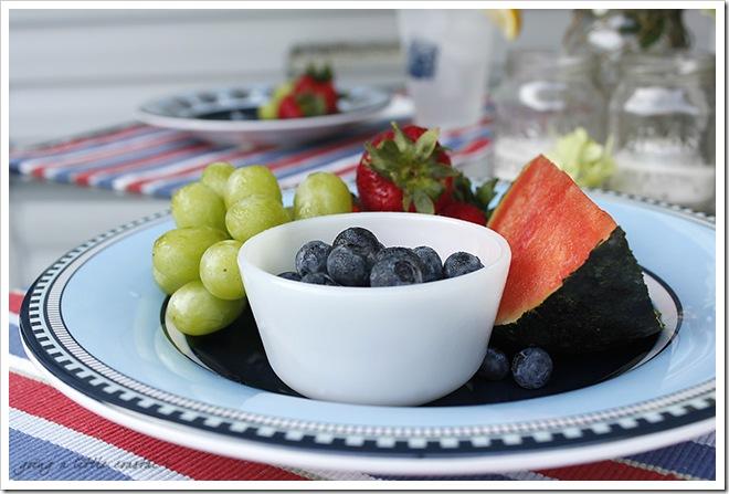 dinner plate 2_edited-1