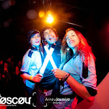 2014-01-18-low-party-moscou-92