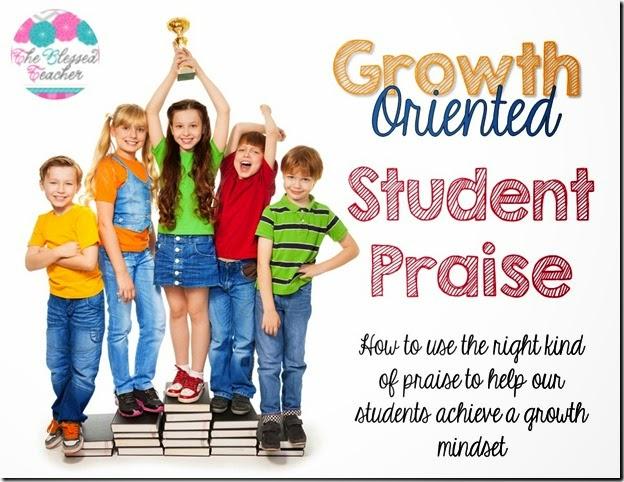 Student Praise2