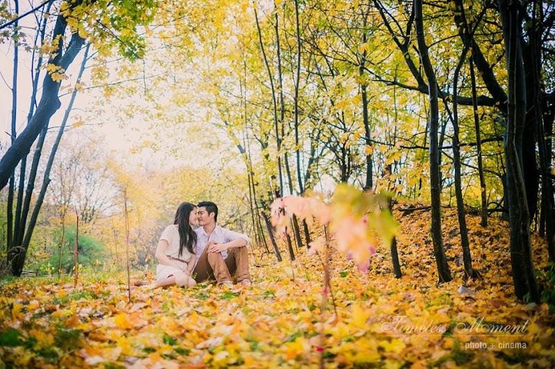 JannyKenneth_20121027163723