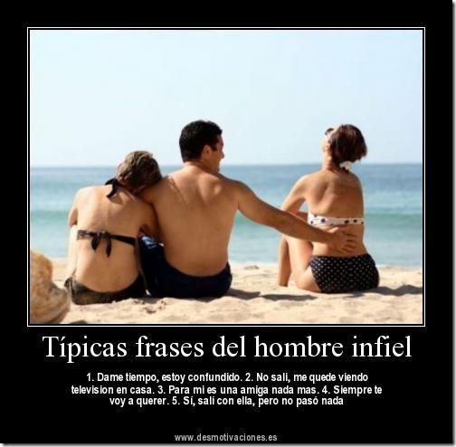 desmoticaciones infidelidad (5)