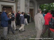 2010-05-13-Trier-06.37.03.jpg
