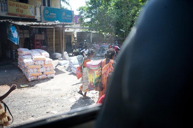 2012-07-23 India 56732