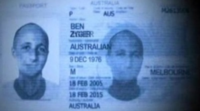 Ben-Zygiers-passport