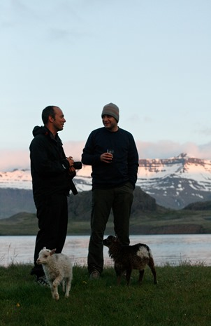 Iceland-3374