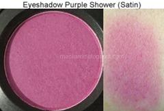 c_PurpleShowerSatin