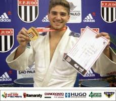 www.judo.org.br - Camp Brasileiro Sub 23