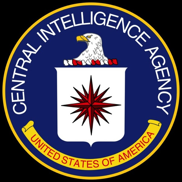 CC Photo Google Image Search Source is fc06 deviantart net  Subject is CIA LOGO by krumbi