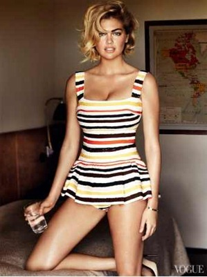 kate-upton-cover-07_101908155762.jpg_article_gallery_slideshow_v2