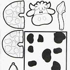 Animals on a Roll 2 of 3.jpg