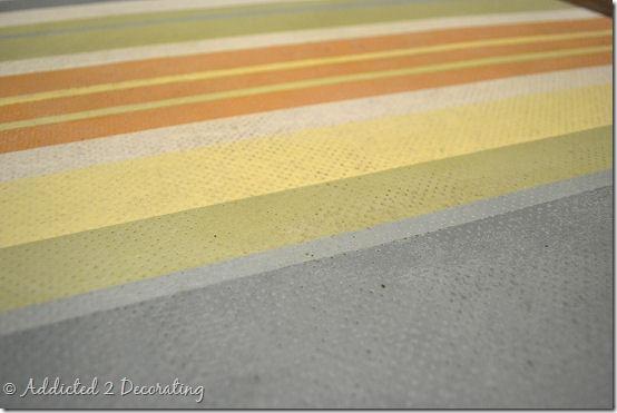 floor cloth now 3