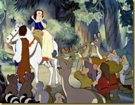 princess-snow-white-horse_4ba795c1a75b6-p