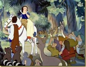 princess-snow-white-horse_4ba795c1a75b6-p