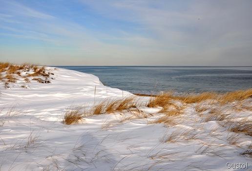 12. winter beach-gusto