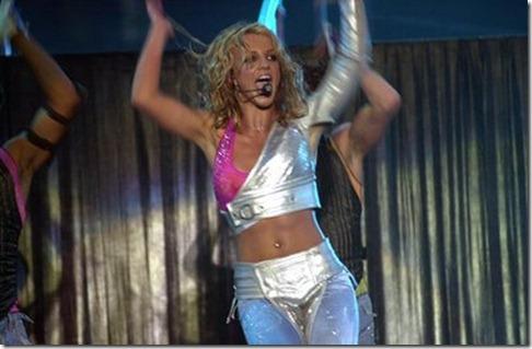 BritneyBrazil