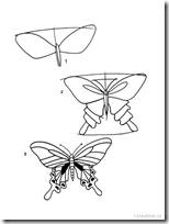aprende dibujar anumales blogcolorear (3)