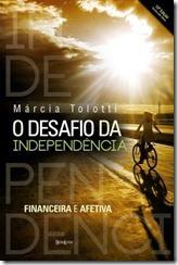 capa o desafio da independencia 2012 (3)_web