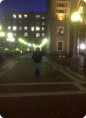 Boston-20120306-00437