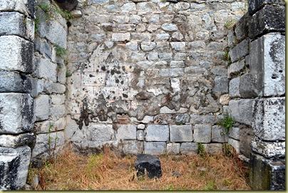 Miletus plaster museum