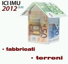 IMU-imposta-casa