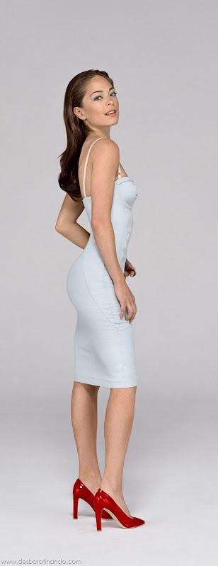 Kristin-Kreuk-lana-lang-sexy-sensual-photos-hot-pics-fotos-desbaratinando (52)