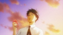 Chihayafuru 2 - 06 - Large 42