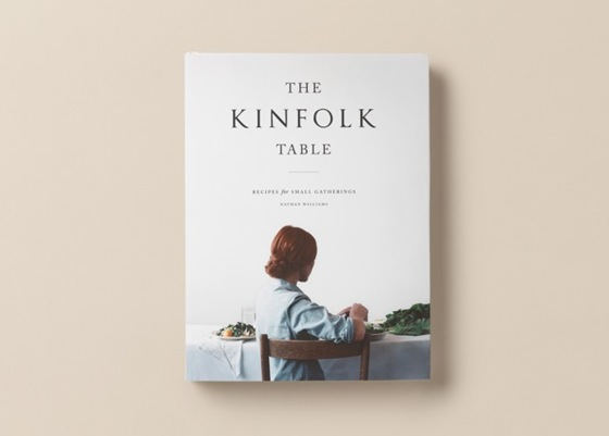 The_Kinfolk_Table_Cookbook_1-693x496