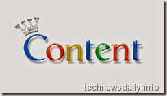 content-google