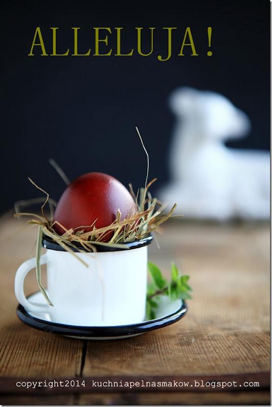 jajak malowane naturalnymi barwnikami (4)