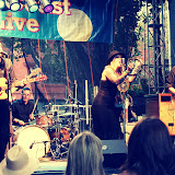 Left Coast Live 2011