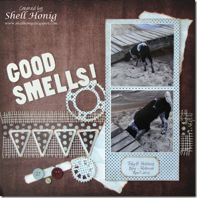 Good-smells_1