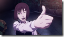 Death Parade - 07.mkv_snapshot_08.47_[2015.02.23_18.46.14]
