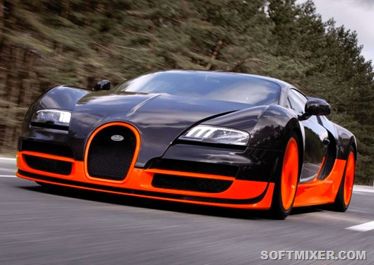 Bugatti_Veyron_SuperSport